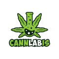 Cannlabis  logo