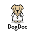 Dog Doc  logo