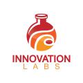 創新實驗室Logo