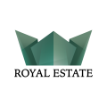 皇家地產Logo