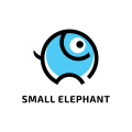 小象Logo