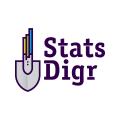 statsdigrLogo