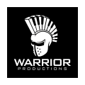 戰士製作Logo