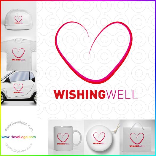 醫療logo設計 - ID:35342