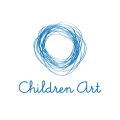 行Logo