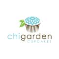 婚慶服務Logo