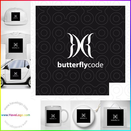 code logo - ID:56449