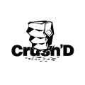 拳頭Logo