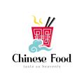 食譜網站Logo