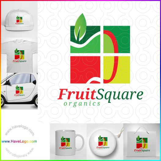應用程序logo - ID:58955