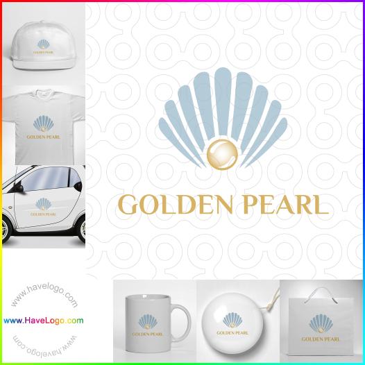 jewellery logo - ID:49875