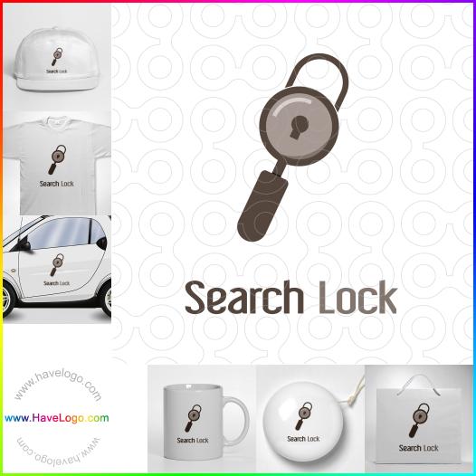 multimedia firm logo - ID:46506