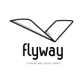 商業Logo