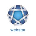 在全球範圍擴展Logo