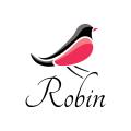 內容寫作Logo