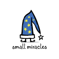 small miracles  logo