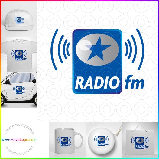 star logo - ID:17590