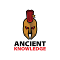 Ancient Knowledge  logo