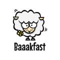 baaakfastLogo