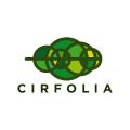 Cirfolia  logo