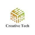 創新科技Logo