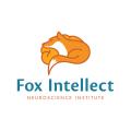 狐狸的智慧Logo