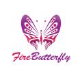 蜻蜓Logo