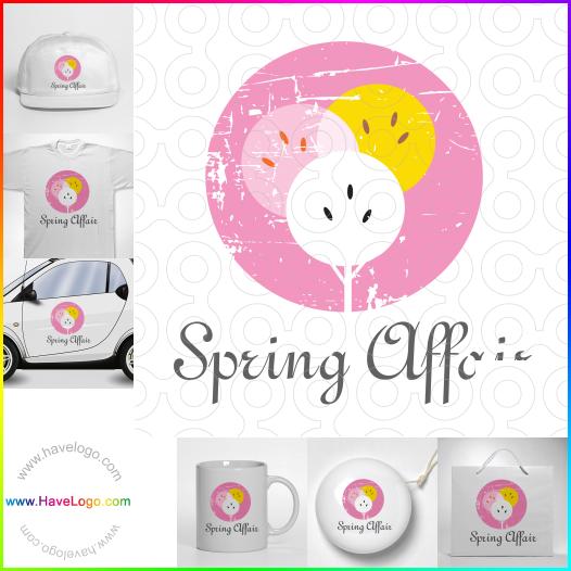 商業logo設計 - ID:35529