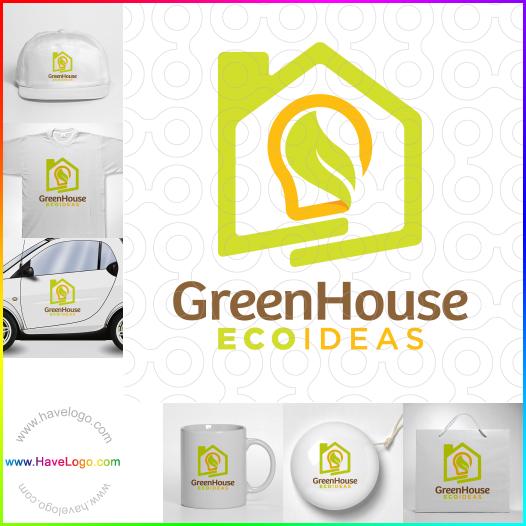 ideas logo - ID:35460