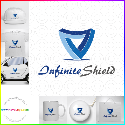 infinity logo - ID:57751
