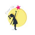 精品Logo