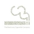 吸氣Logo