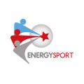團隊Logo