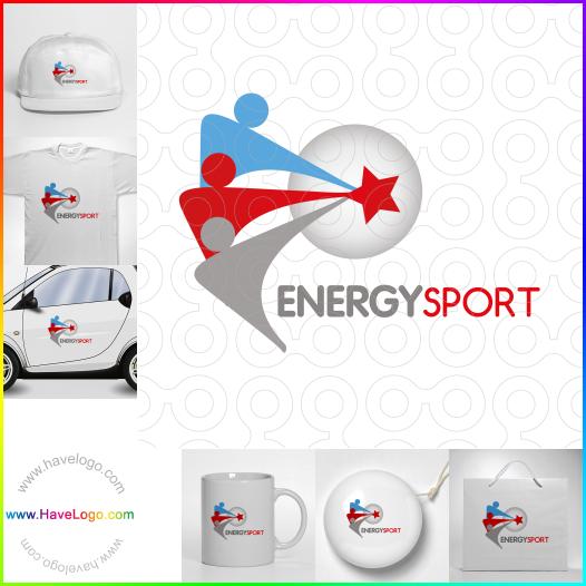 services logo - ID:58626