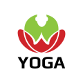 生活Logo
