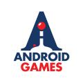 Android遊戲Logo