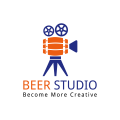 Beer Studio  logo