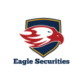 Eagle Securities  logo