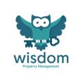 智慧財產管理Logo