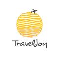 訂艙Logo