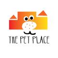 寵物水療Logo