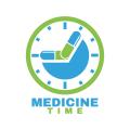 心理治療中心logo