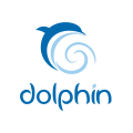 水上運動Logo