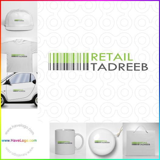 business logo - ID:304