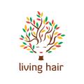 children care logo