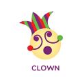 慶祝Logo