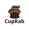 cuprab  logo