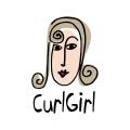 繪圖 Logo