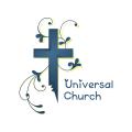 神Logo