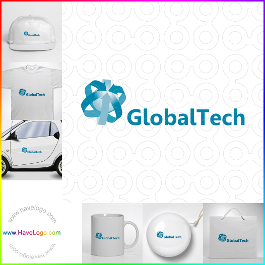 software logo - ID:17645